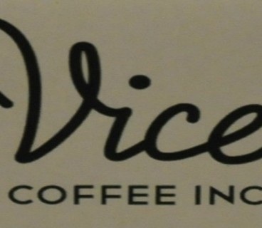 Vice Coffee Inc