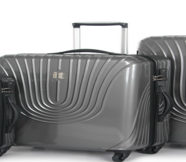 Adamson Luggage