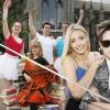10 Culture Night Activities for Kids & Teens