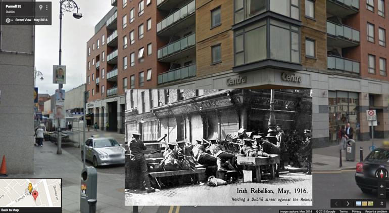 1916-moore-street