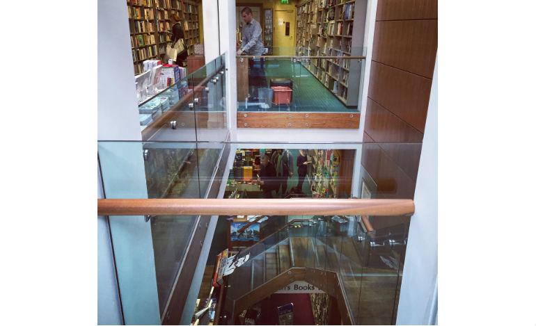Dubray Books