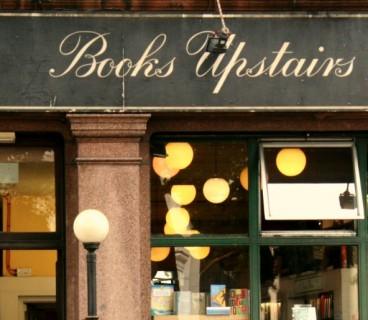 BooksUpstairs_2
