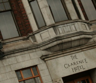 ClarenceHotel_5