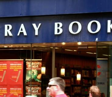 DubrayBooks_3