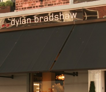 DylanBradshaw_1