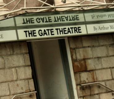 GateTheatre_12