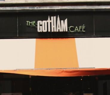 GothamCafe_5