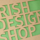 Irish Design Shop Drury St
