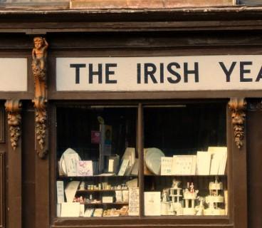 IrishYeastCo