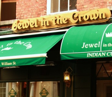 JewelInTheCrown_5