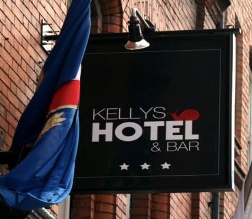 KellysHotel_2