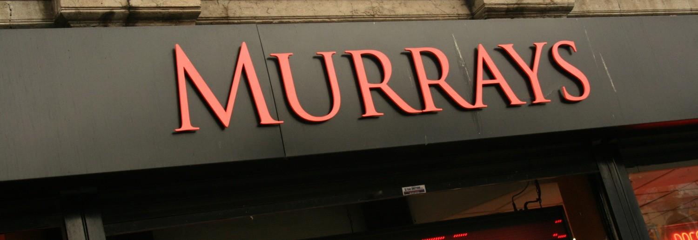 Murrays Medical