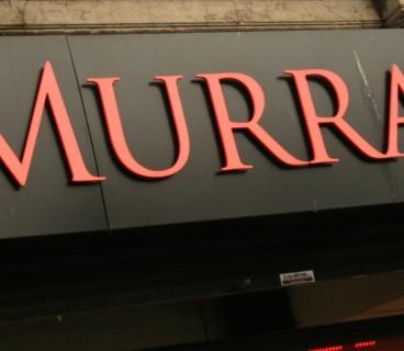 MurraysMed_4
