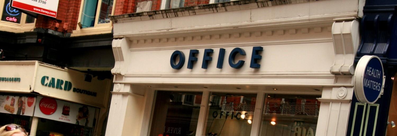 Office Shoes Dublin Office Shoes Dublin O Itrockstarsco