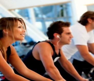 sV fitness