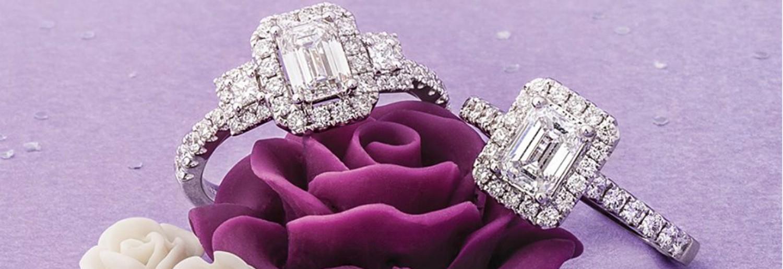 Brereton Jewelers