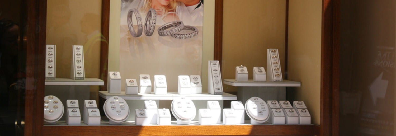 John Brereton Jewellers
