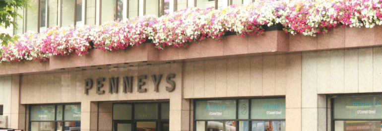 penneys-1500x515