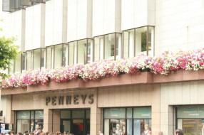 penneys 2
