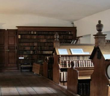 trinity-hall-old-library_13