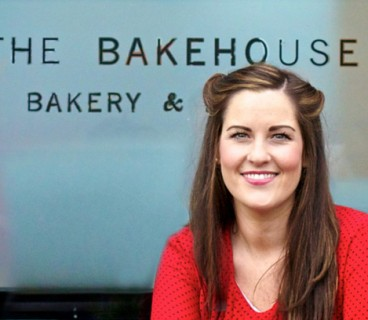 the-bakehouse