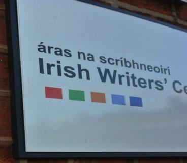 IrishWritersCentre