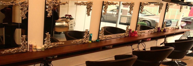 Salon 19