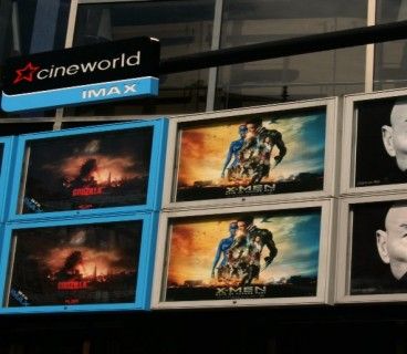 Cineworld_2
