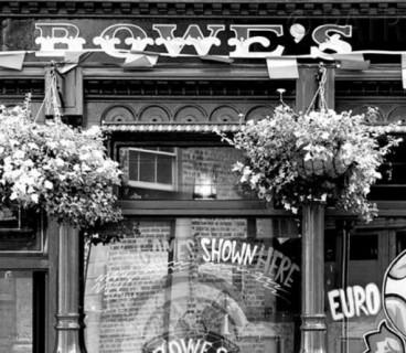bowes-dublin-ip-d078