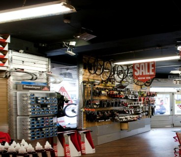 Cycleways-store-inside