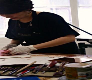 Debora Print Workshops (7)