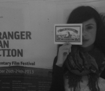 IFI-Stranger-than-Fiction-Festival
