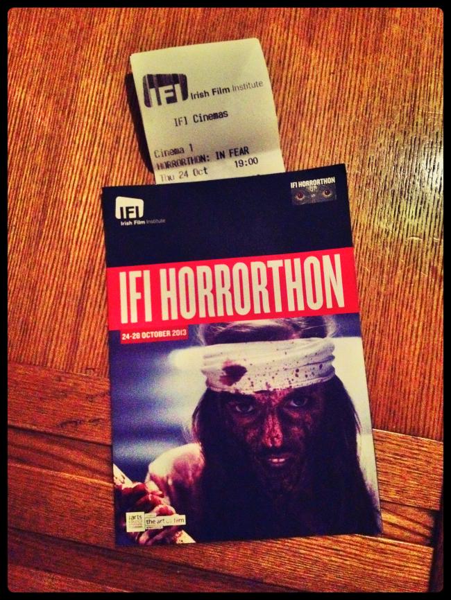 IFI-Horrorthon-2013