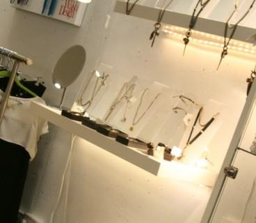 Cows Lane Designer Studio