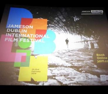 Jameson-Film-Festival-Dublin