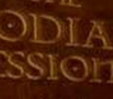 Zodiac sessions