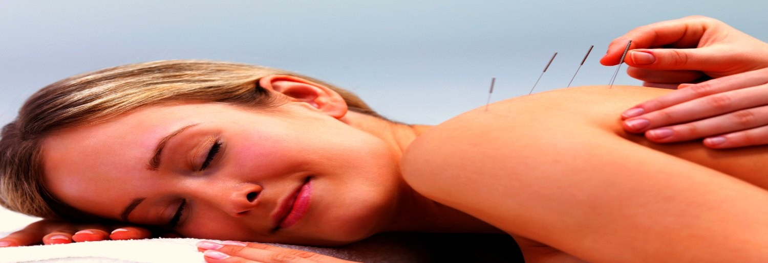 Dr ML Acupuncture