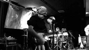 Donal Kirk Band