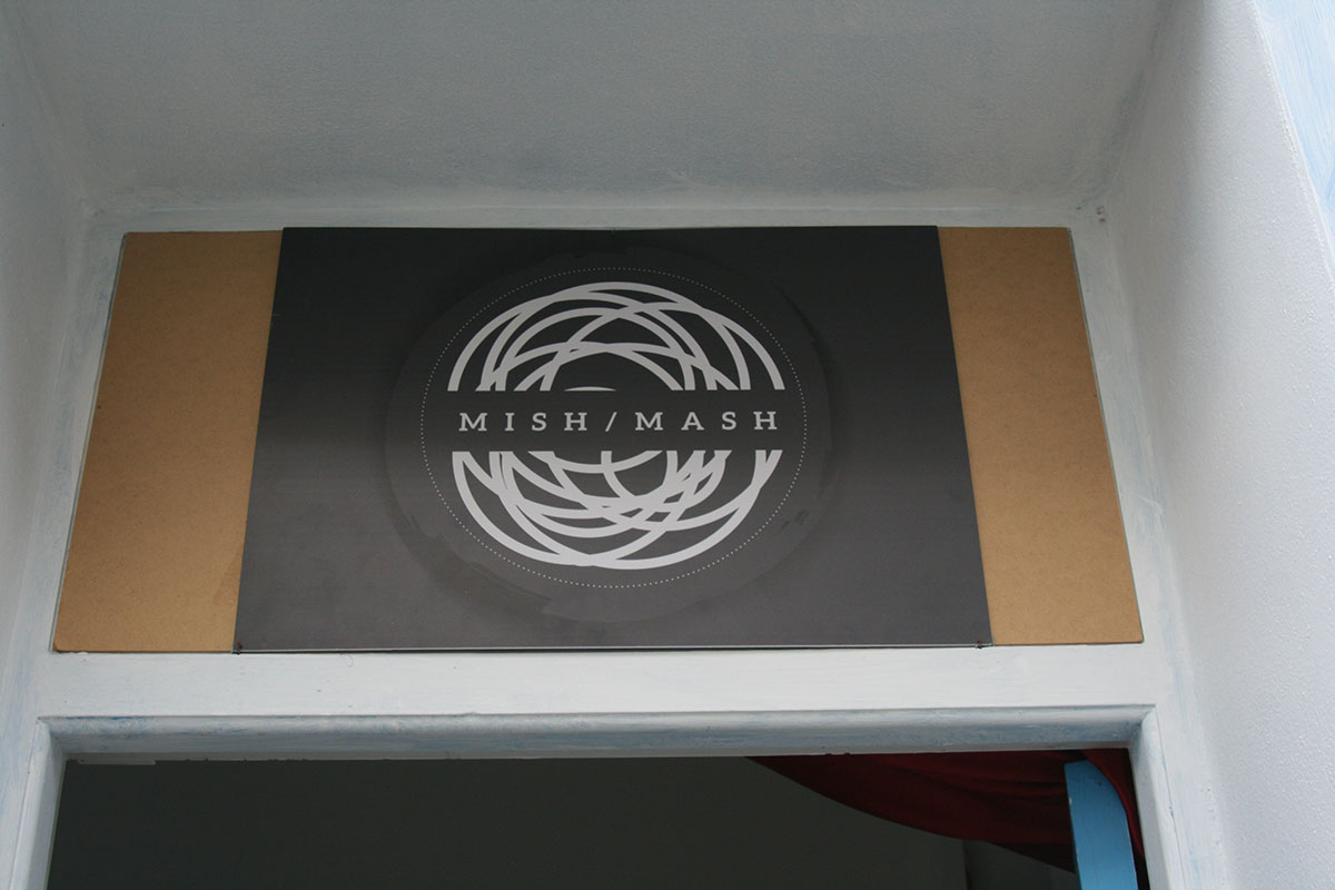 Mish Mash Restaurant 003