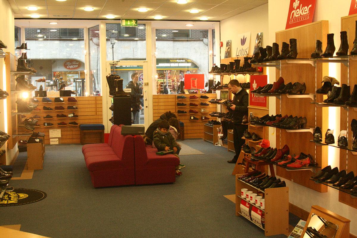 O Neills Shoes Talbot Street (3)