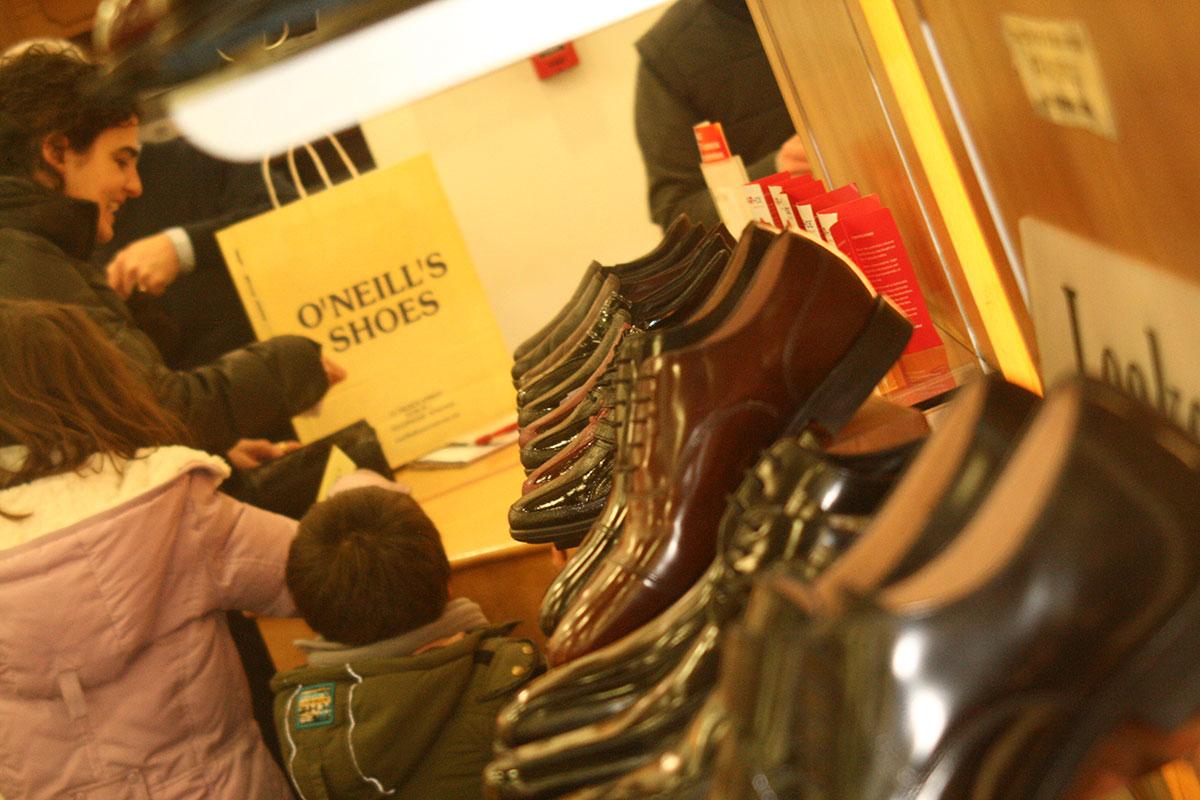 O Neills Shoes Talbot Street (4)