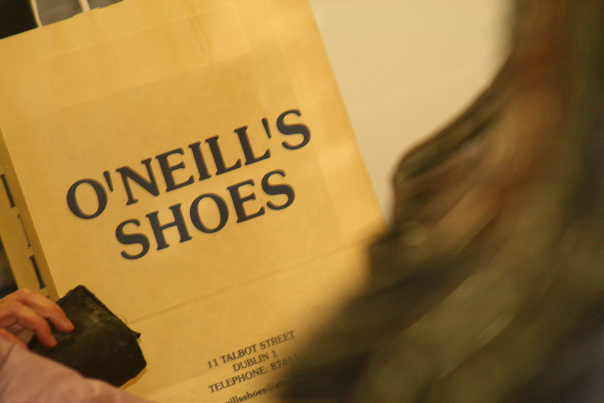 O Neills Shoes Talbot Street (6)