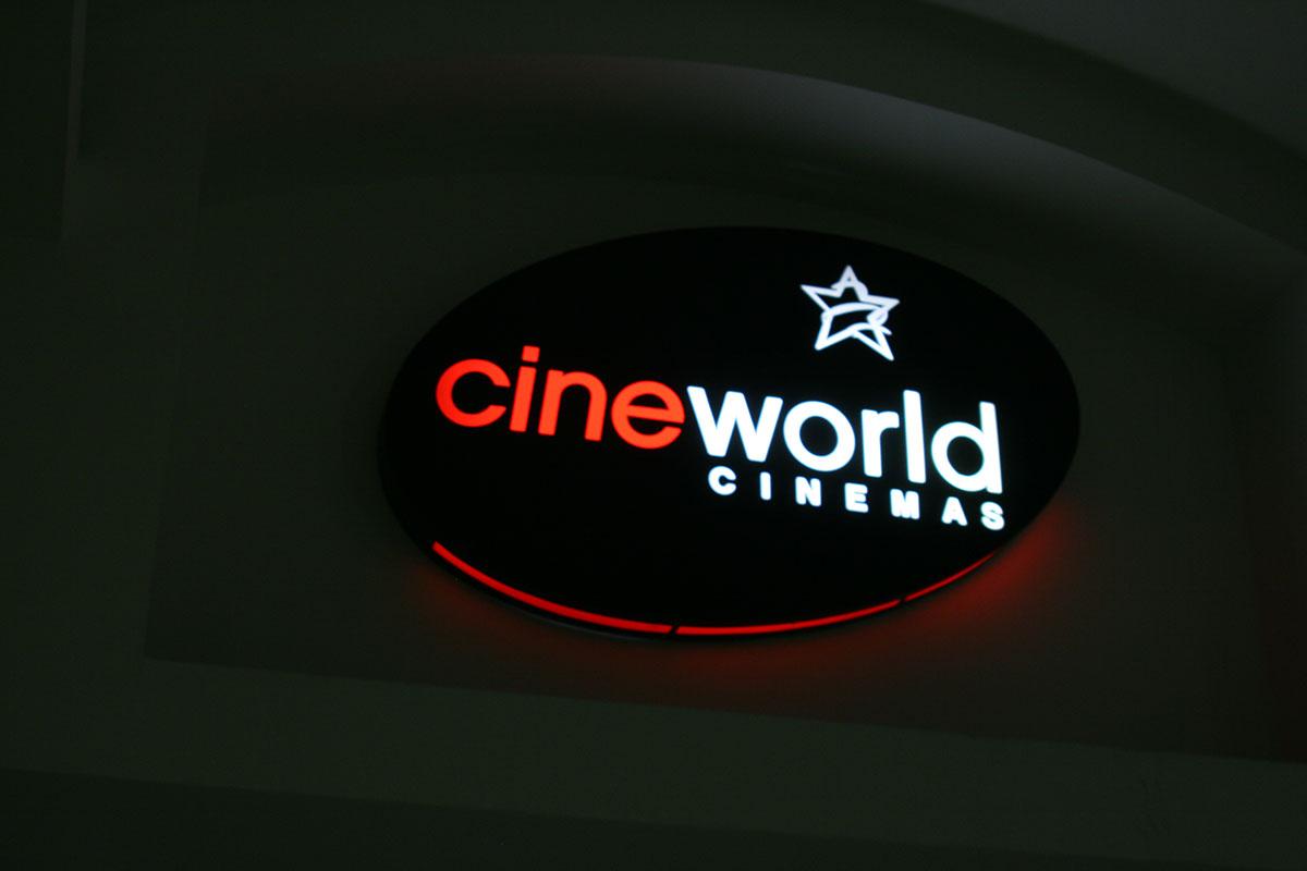 cineworld 7