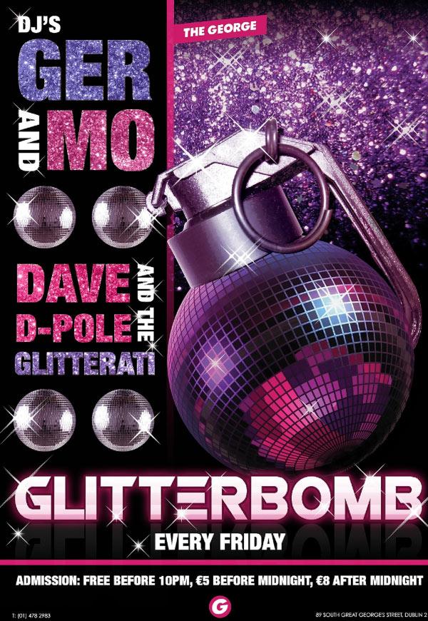 glitter-bomb