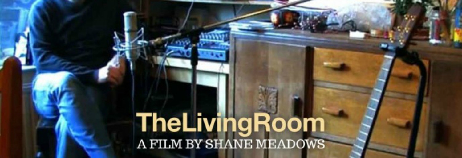 The Living Room Ugly Duckling Dublintown