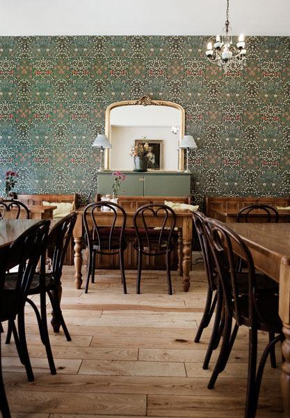 08_restaurant_2