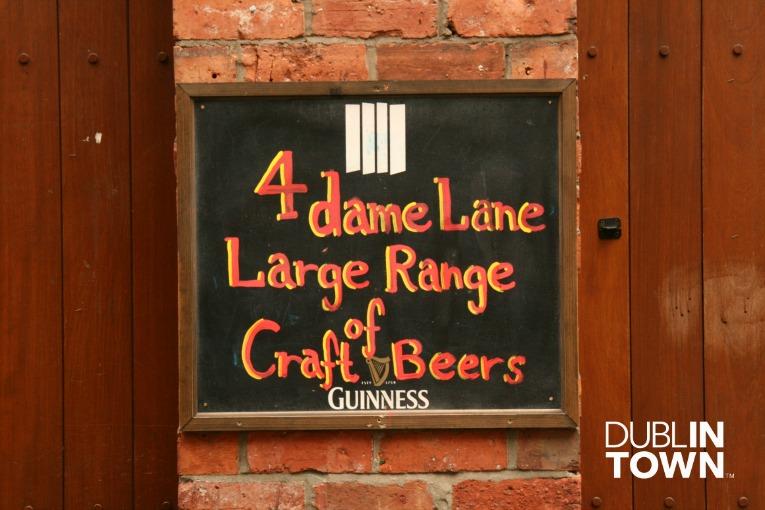 4 Dame Lane 2