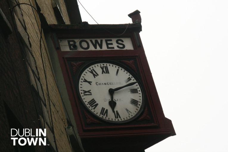 Bowes 1