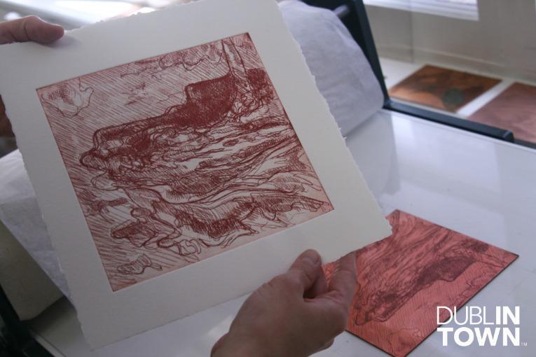 Debora Print Workshops 4
