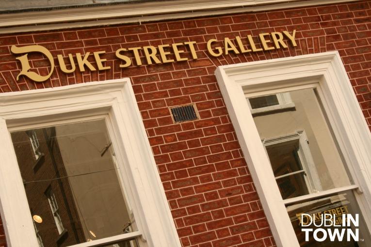 Duke Gallery 4